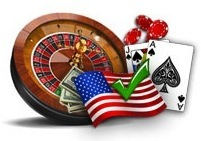 Mobilecasinoparty.com Best USA Online Casinos